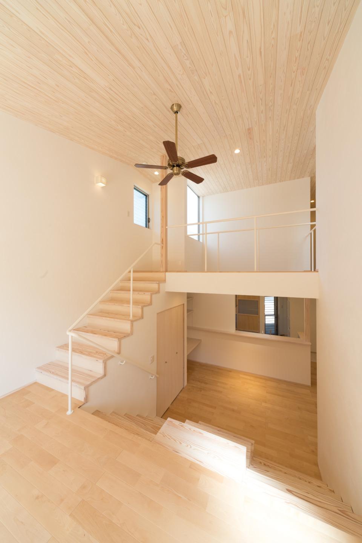 広島の建築設計事務所かんくう建築デザインのかんくうの家づくりの1.かんくう建築デザインの得意分野