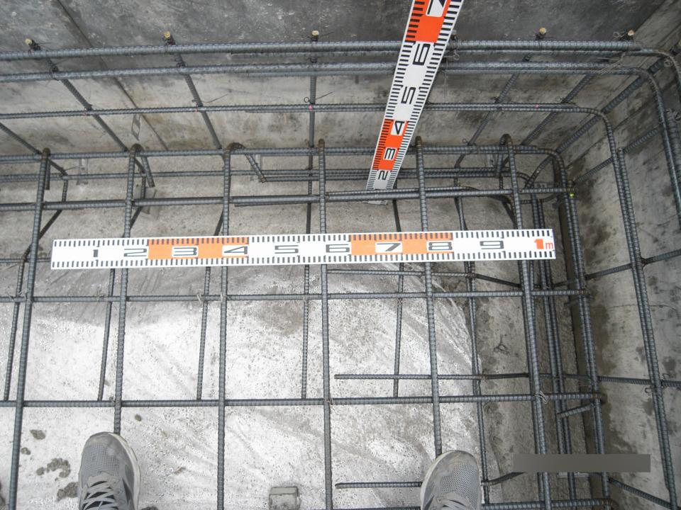 広島の建築設計事務所かんくう建築デザインのかんくうの家づくりの4.監理(建物の監督・取締り)を重視しています