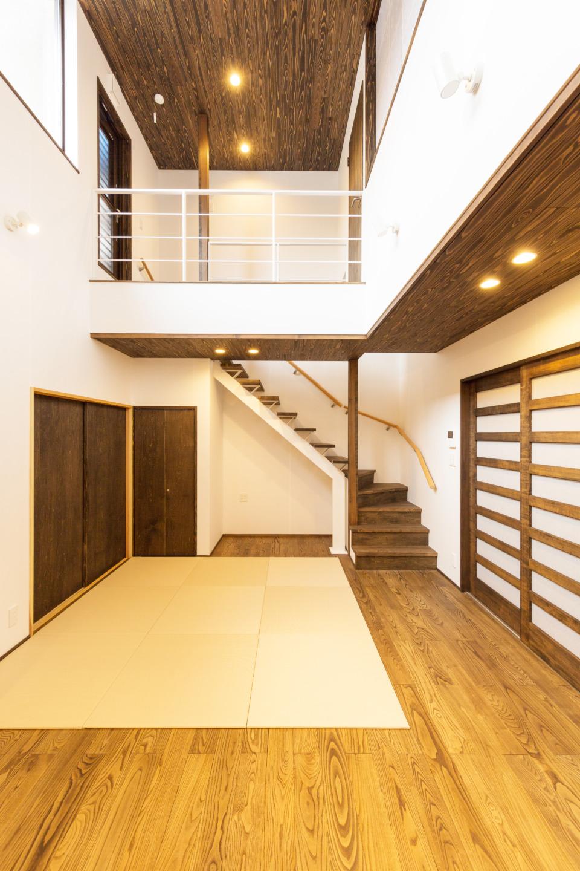 広島の建築設計事務所かんくう建築デザインのお客様の声小屋浦の家