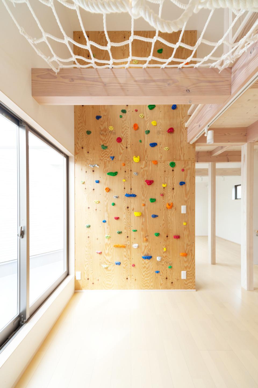広島の建築設計事務所かんくう建築デザインのお客様の声青崎東の家