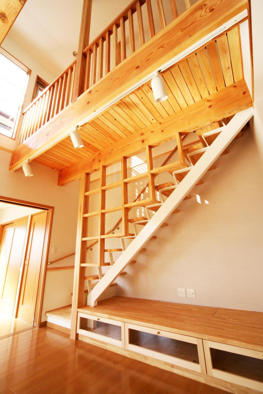 広島の建築設計事務所かんくう建築デザインのかんくうの設計ページの6.デザインも大切だが性能も大切