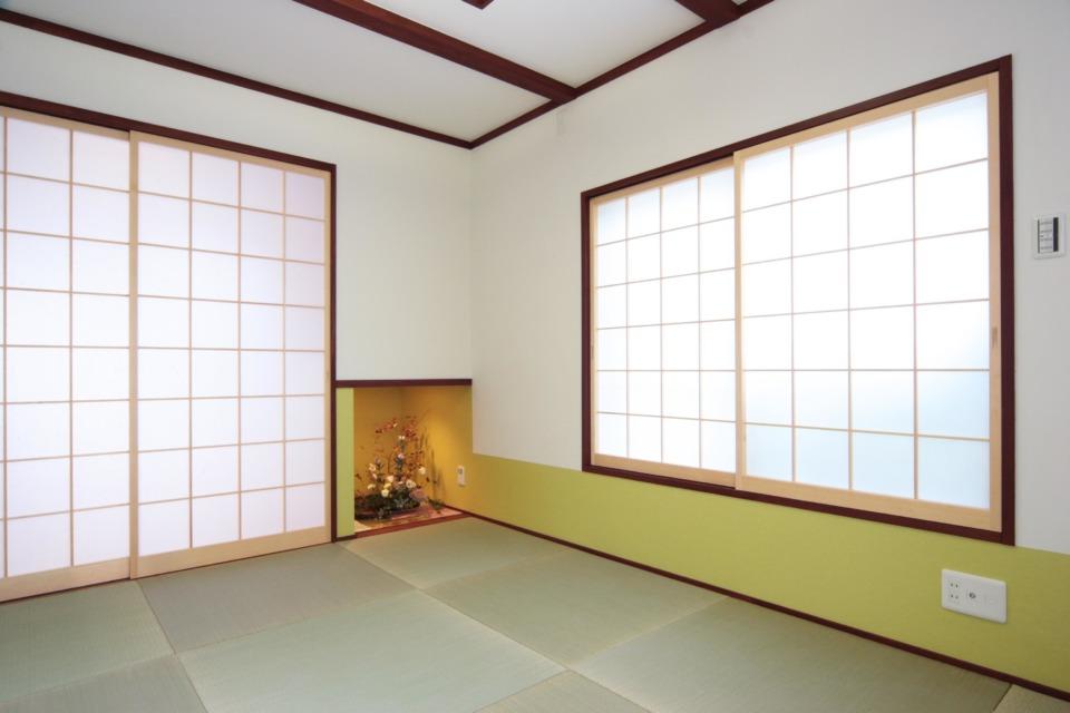 広島の建築設計事務所かんくう建築デザインのかんくうの設計ページの以上が私たちの基本姿勢です