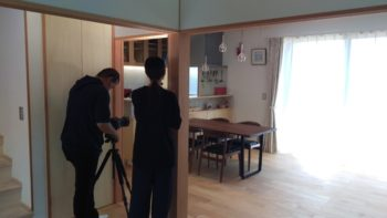 広島市安佐南区 建築設計事務所 かんくう建築デザイン 八木の家 ダイニング