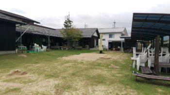 広島市安佐南区 建築設計事務所 かんくう建築デザイン 縁が和広場