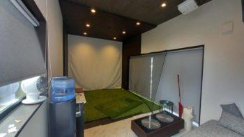 広島市安佐南区 建築設計事務所 かんくう建築デザイン 四季が丘の家 1-2
