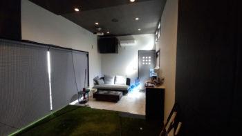 広島市安佐南区 建築設計事務所 かんくう建築デザイン 四季が丘の家 1-1