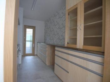 広島市安佐南区 建築設計事務所 かんくう建築デザイン 古市の家 キッチン