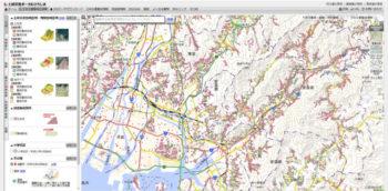 広島市安佐南区 建築設計事務所 かんくう建築デザイン ポータルサイト広島