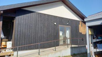 広島市安佐南区 建築設計事務所 かんくう建築デザイン 縁が和DIY5