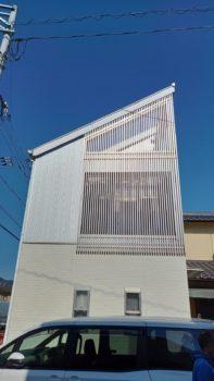 広島市安佐南区 建築設計事務所 かんくう建築デザイン 川内の家2