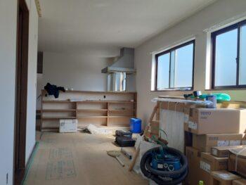 広島市安佐南区 建築設計事務所 かんくう建築デザイン
