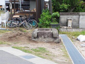 広島市安佐南区 建築設計事務所 かんくう建築デザイン 井桁