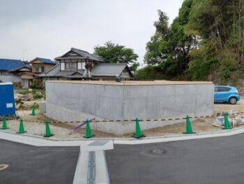 土台敷~広島の建築設計ブログ~