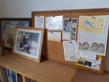 広島市安佐南区 建築設計事務所 かんくう建築デザイン 心の栄養