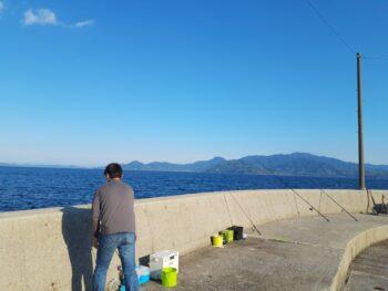 広島市安佐南区 建築設計事務所 かんくう建築デザイン 真鯛