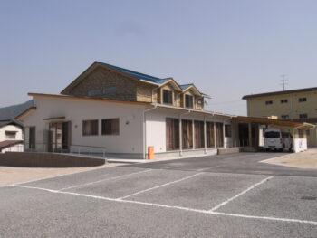 優しい家1~広島の建築設計ブログ~